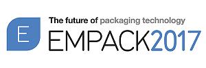empack2017 logo